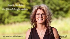 Annelie.Boström.certifierad.auraförmedlare