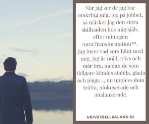 Efter min auraTransformation.Universellbalans.web