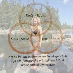 body.mind.spirit.anneliebostrom