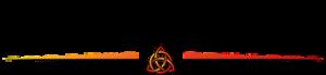logotyp_92x420px-kopia-2